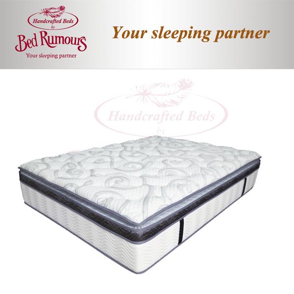 Materasso Matrimoniale Molle Insacchettate.Pillow Top Orientale Royal King Schiuma Compressa Letto Materasso Matrimoniale Materasso A Molle Insacchettate Per La Vendita Online Buy Materassi
