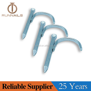 pipe clamp fitting/pipe clamp fitting 40mm diamet/pipe clamp for greenhouse