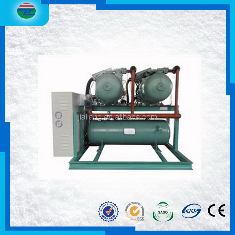 Hot new high quality air cooled refrigeration unit/condensing unit/condenser unit