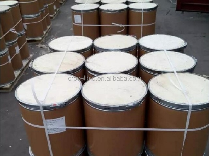99.5% min potassium carbonate with competitive price