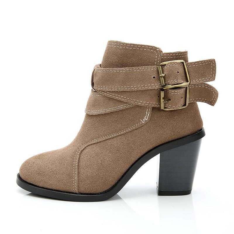 Cheap Winter Shoes For Women
