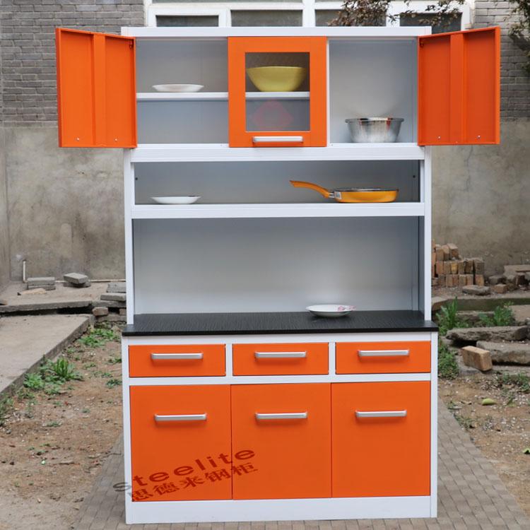 Kitchen Cabinet Supplier: Metal Kitchen Cabinet Supplier Australia Industrial