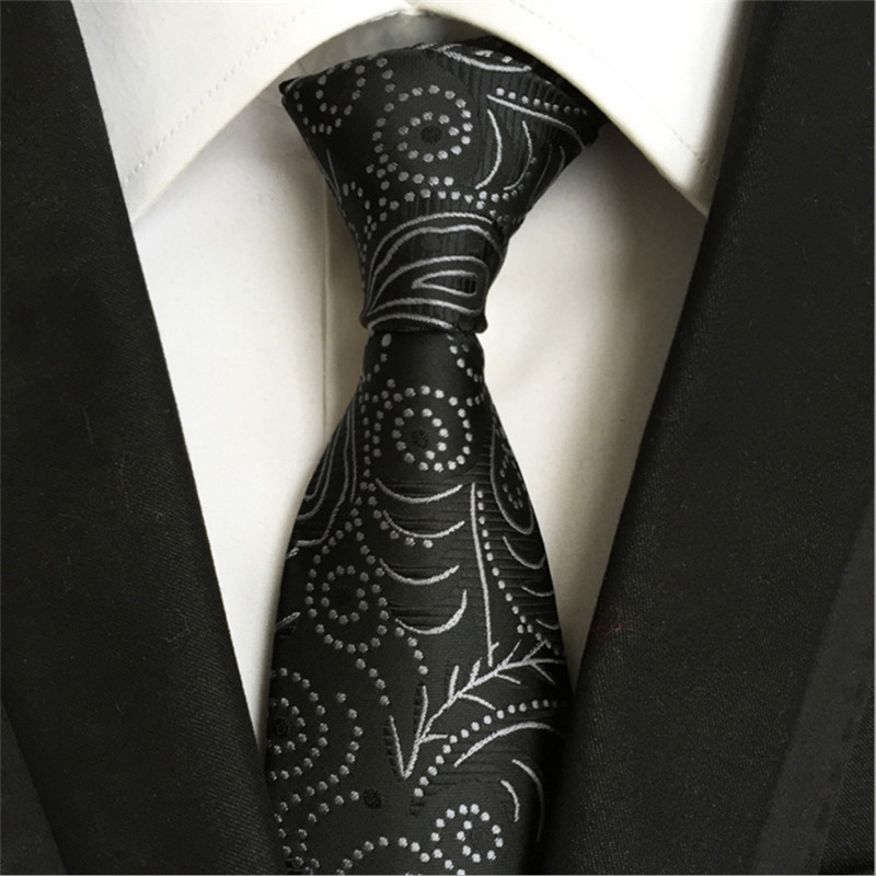 Tiemart sale is where you'll find our lowest prices on neckties, bow ties, scarves and accessories. Sale items include limited time specials and discontinued clearance items with limited quantities.