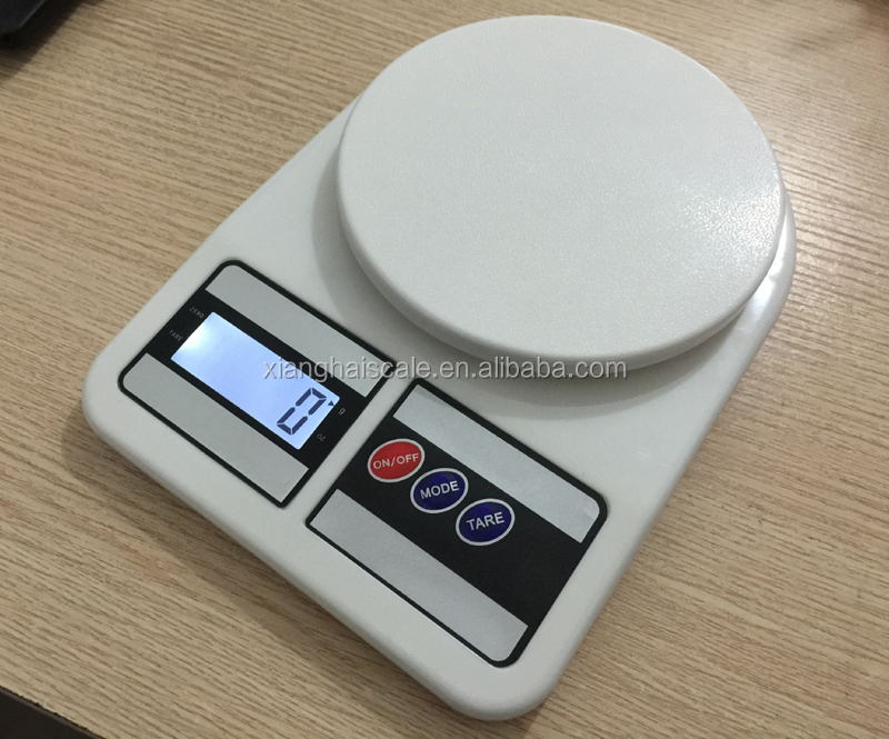 Sf 400a Kitchen Scale  Sf 400a Kitchen Scale Suppliers and Manufacturers at  Alibaba com. Sf 400a Kitchen Scale  Sf 400a Kitchen Scale Suppliers and