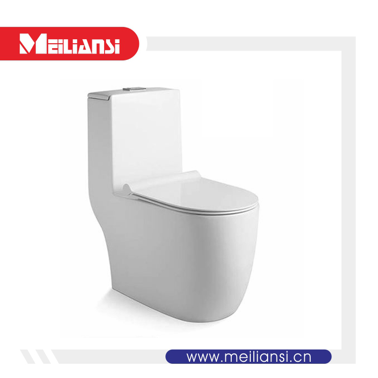 sanitary ware ceramic toto water closet toto commercial toilet seat