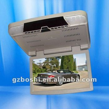 19791 also 2014 New 12v Car Cctv Dvr 1934211840 as well Folding Flip Key Case For Bmw 3 5 7 Series Z3 Z4 E38 E39 E46 Remote Case Fob 3505378 as well Android5 11 Car Multimedia Player For 60589968837 moreover Mini Gps Tracker Motorcycle XT 009 1520717250. on best place to buy gps for car html