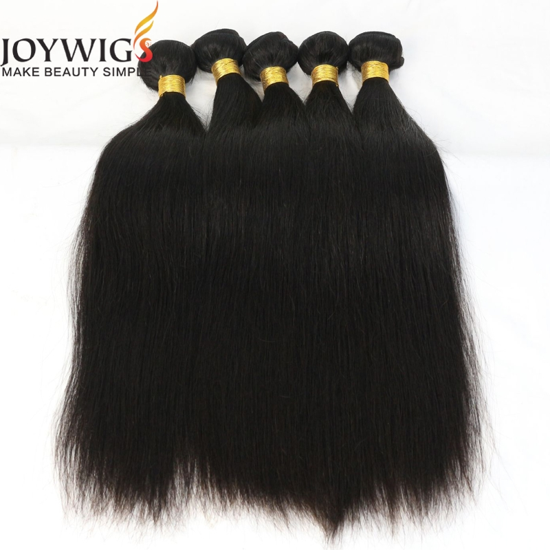 new products made in china 20 inch natural wave india virgin hair blonde cheap hair weft