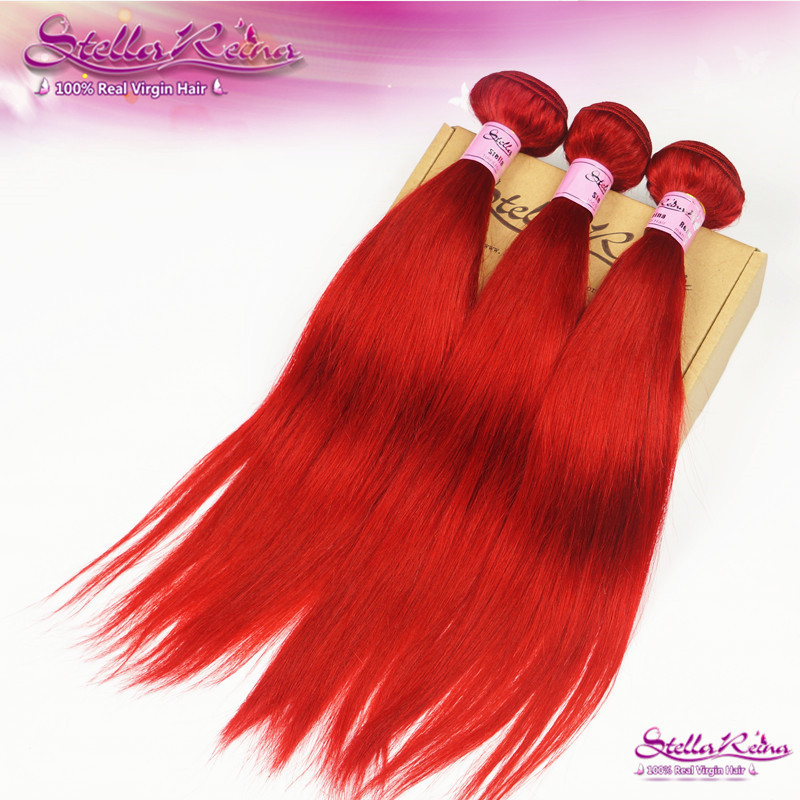 Cheap Vivid Red Hair Find Vivid Red Hair Deals On Line At Alibaba
