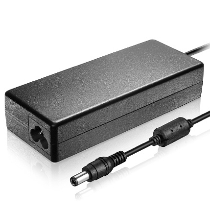Laptop Adapter 15V 6A 90W For Toshiba Factory Direct Sale Laptop Power Supply