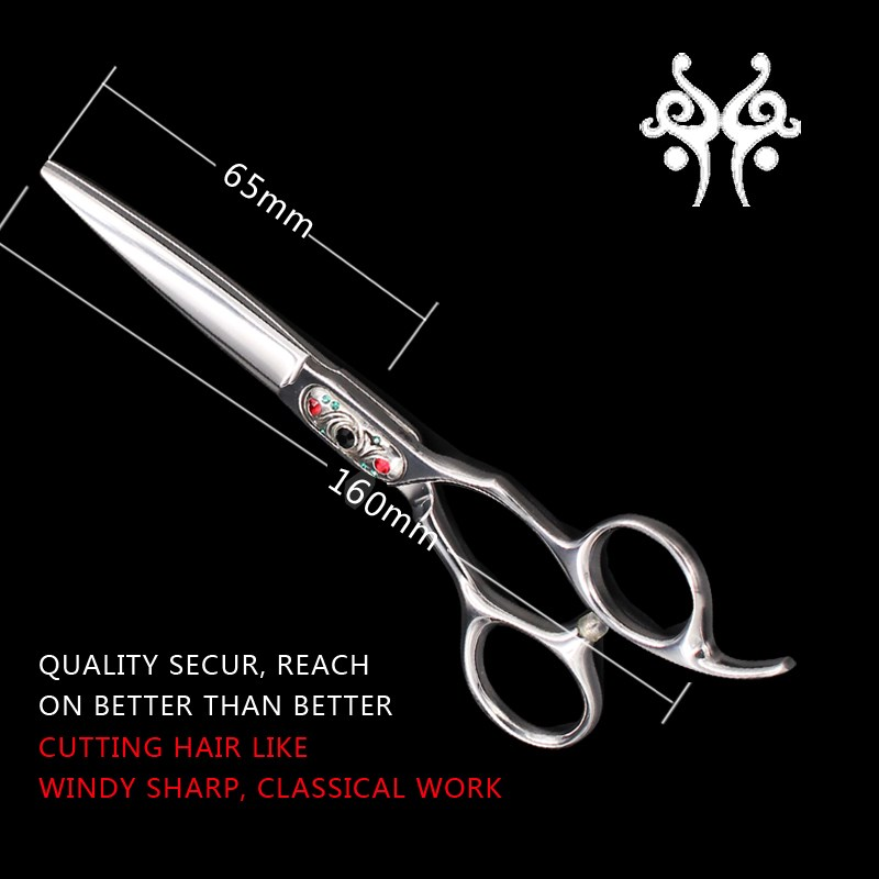 Good Quality Hair Cutting Scissors Professional Hairdresser