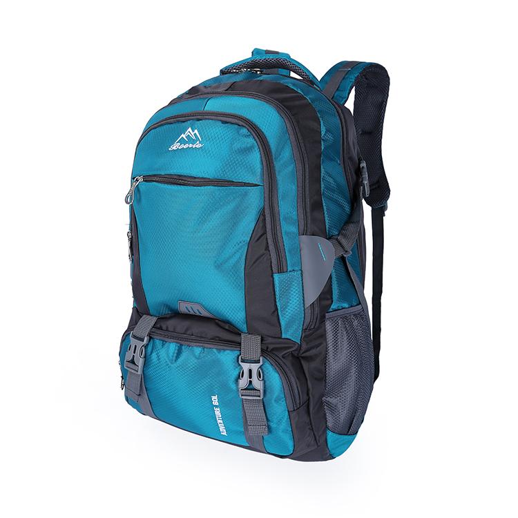 Venta al por mayor fabricas de mochilas para camping impermeables ...