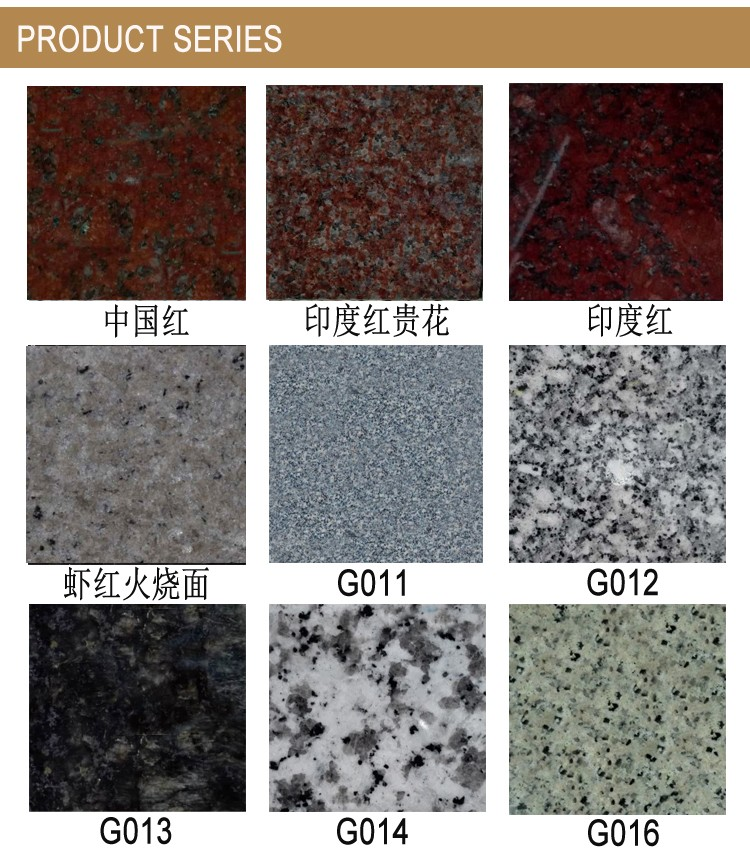 Ceramic Granite Tile Zimbabwe Black Granite Floor Tiles (g014) - Buy ...