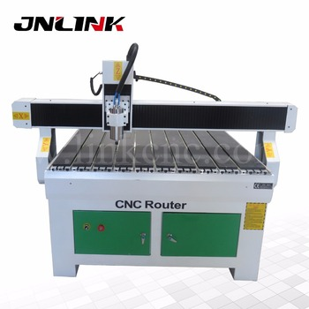 Multipurpose router cnc machine 1212 stone engraving cheap cnc router