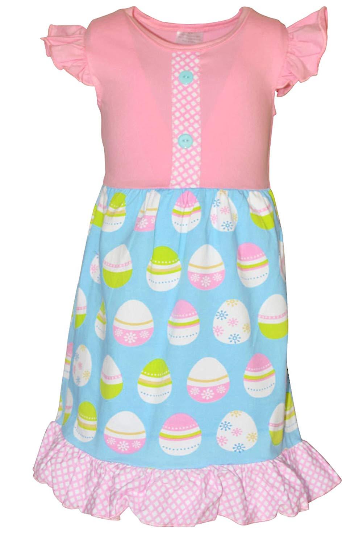 98b7efac5 Cheap Newborn Easter Dress, find Newborn Easter Dress deals on line ...