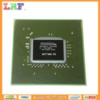 MCP79MZ-B3 electronic manufacture ic chips