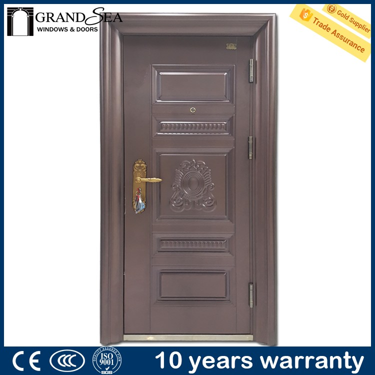 Steel Doors With Mosquito Net, Steel Doors With Mosquito Net ...
