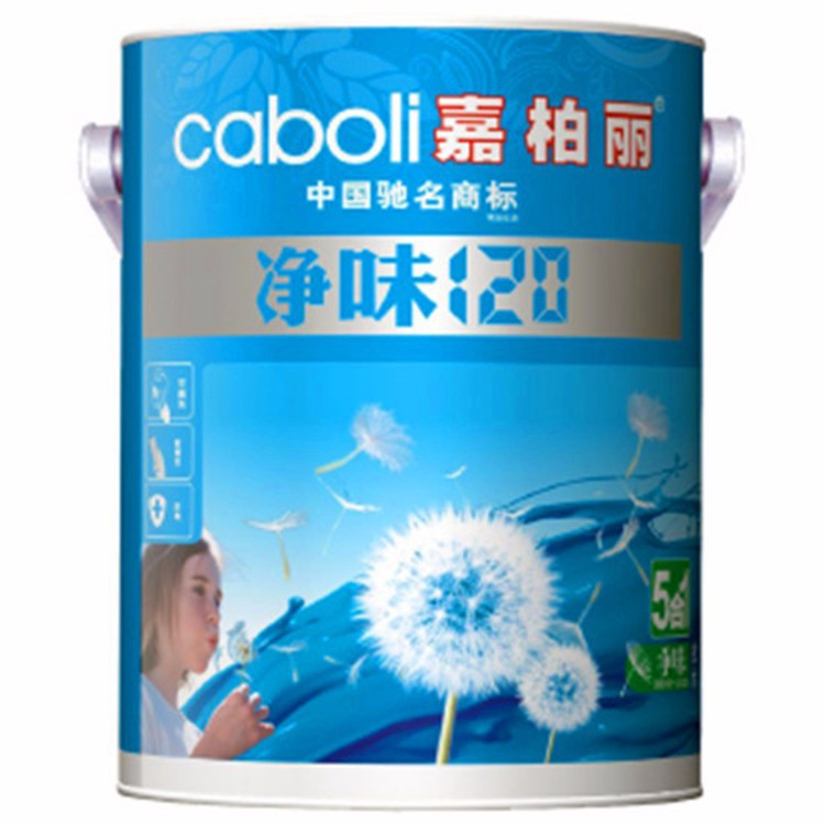Wholesale Latex Paint, Wholesale Latex Paint Suppliers And Manufacturers At  Alibaba.com