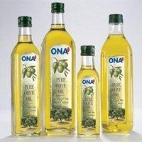ONA OLIVE OIL