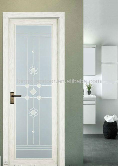 catlogo de fabricantes de puertas de bao de aluminio de alta calidad y puertas de bao de aluminio en alibabacom