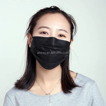 buy face mask