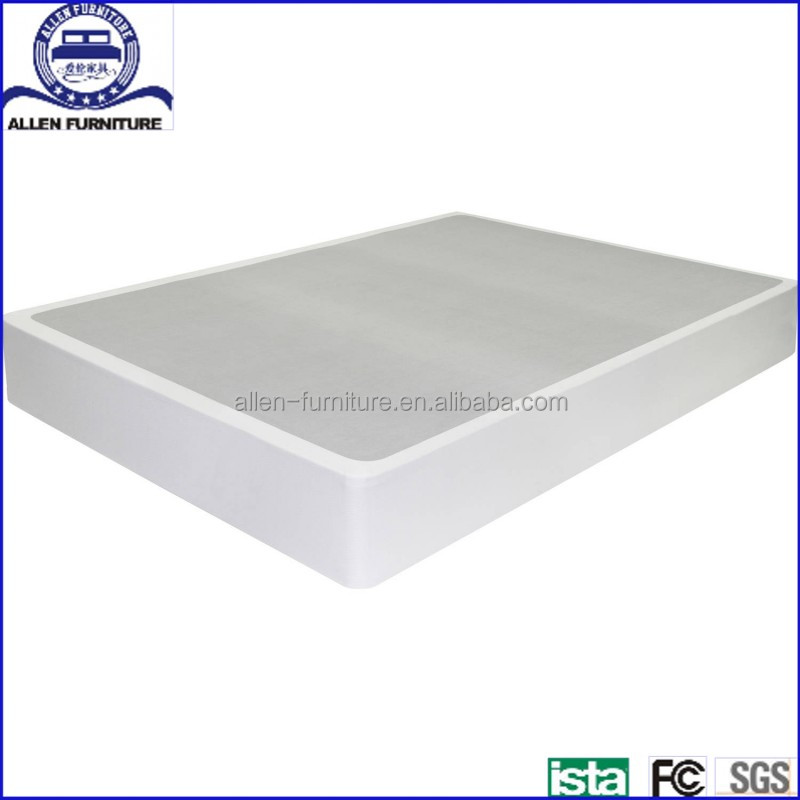 Finden Sie Hohe Qualität Box-metall-feder Hersteller und Box-metall ...