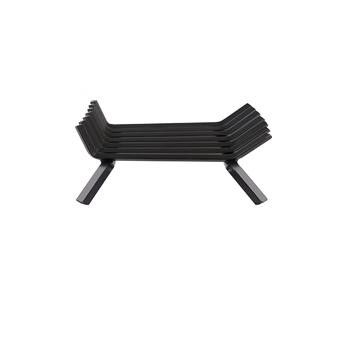 Wondrous Cast Iron Fireplace Log Grate For Indoor Firewood Stove Buy Fireplace Log Grate Indoor Firewood Stove Cast Iron Fireplace Accessory Product On Home Interior And Landscaping Ologienasavecom