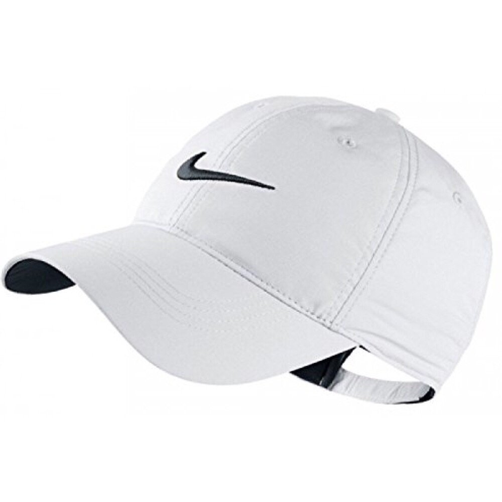 Buy Nike Heritage Dri-Fit Mesh Adjustable Hat Style  480387-601 Size ... a378e6dfe645