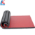 china factory 1 5/8 tatami s angtian-sports rollout carpet bond form mat