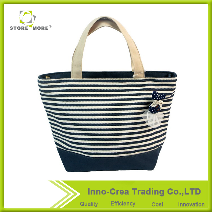 Store More Canvas Shopping Bag, Canvas Shoulder Bag, Canvas <strong>Tote</strong> Bag