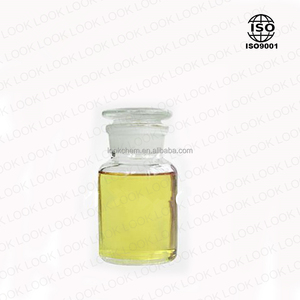 Factory price and gold quality Oleic acid CAS:112-80-1