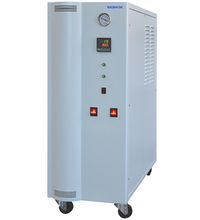 BIOBASE 2016 Newest Nitrogen Generator for GC LC MS
