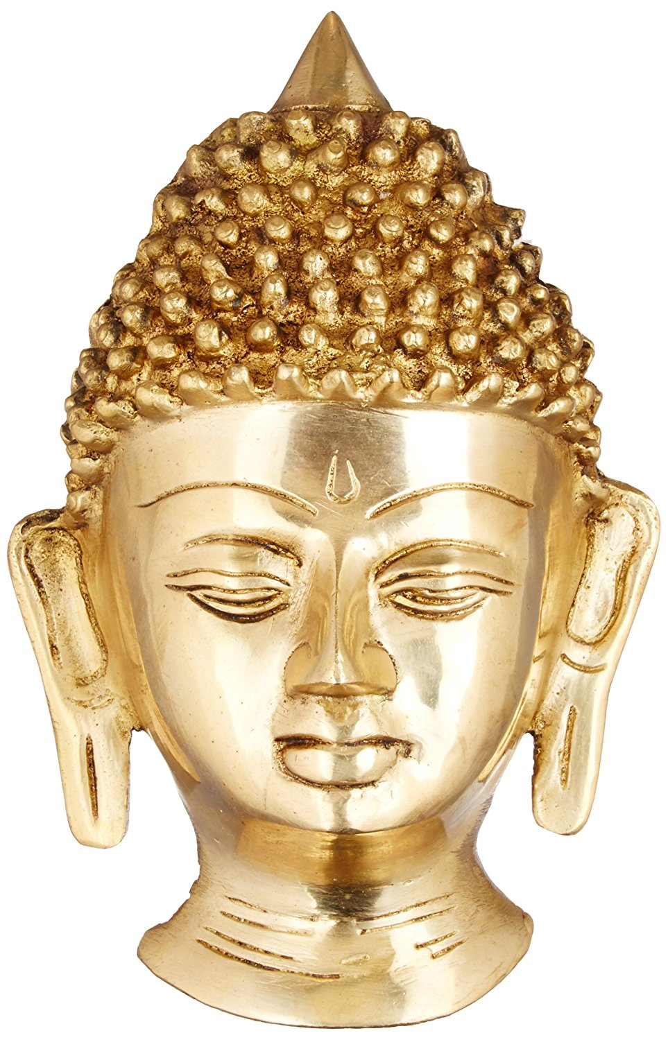 Cheap Buddha Wall Hanging, find Buddha Wall Hanging deals on line at ...