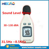 multifunction noise sound level meter with high quality / reasonable price