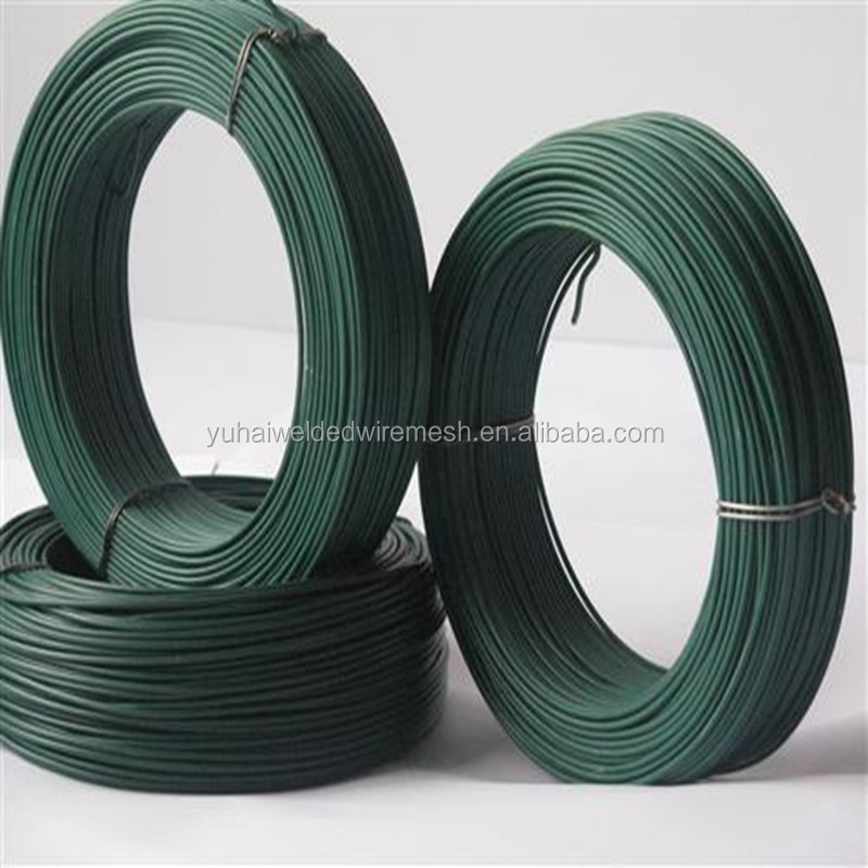 plastic empty wire spool /used metal wire mesh/high quality iron wire with free samples