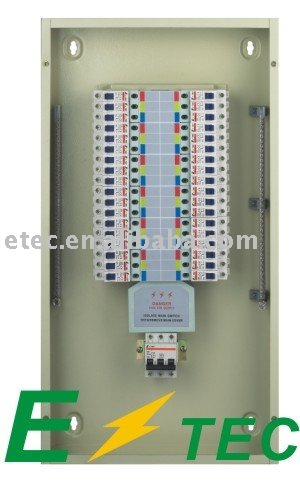 panel box distribution board copper busbar ET busbar box electrical, busbar box electrical suppliers and 3 phase fuse box at webbmarketing.co