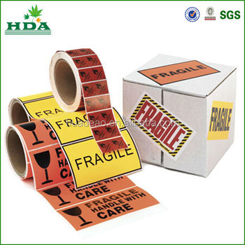 buy organic thin films and surfaces directions for