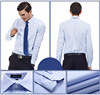 men office long sleeve shirt
