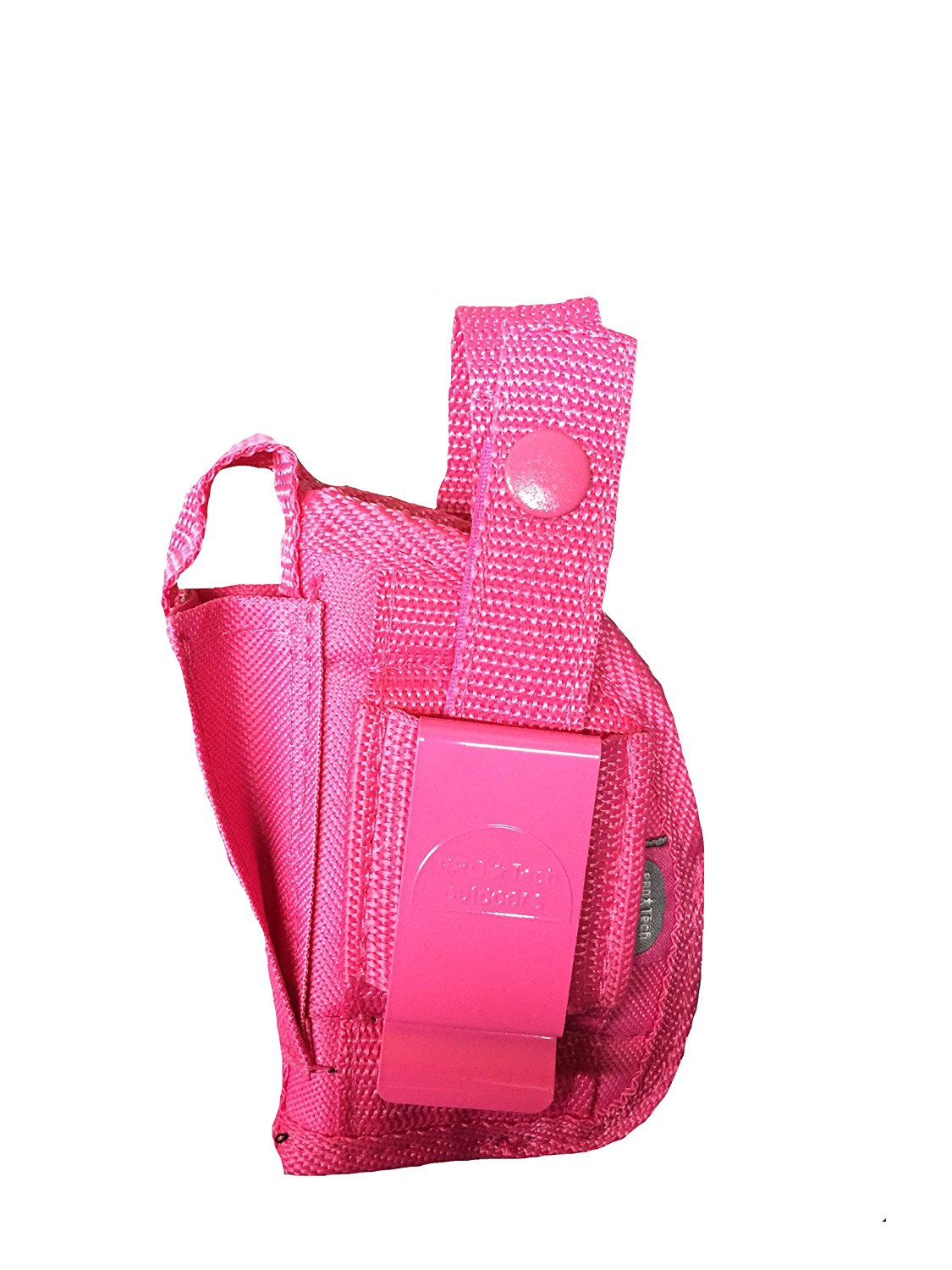 Cheap Pink Lcp, find Pink Lcp deals on line at Alibaba com