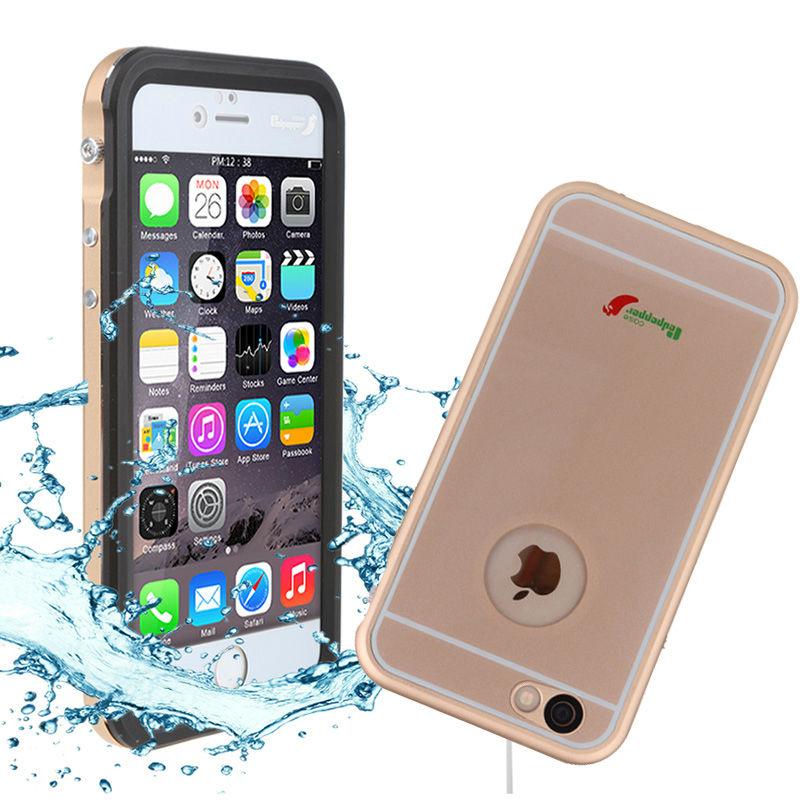Underwater Phone Case Iphone  Plus