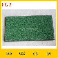 golf simulator mat golf mats manufacturers