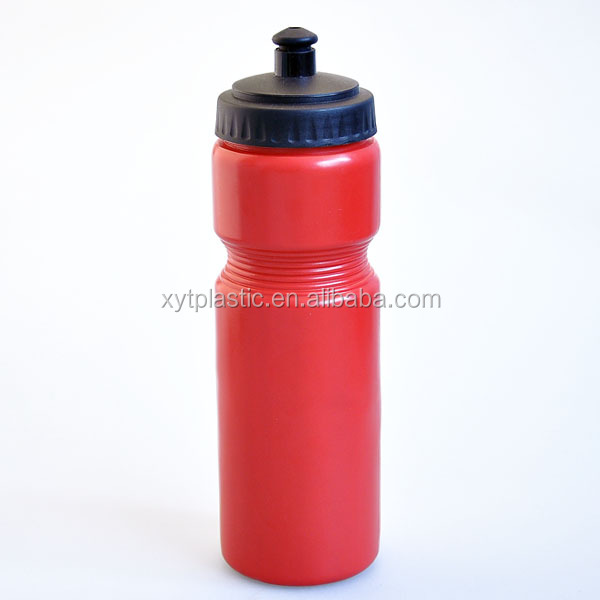 2014 New Cycling Bike Water Bottle Bicycle Sports polycarbonate Custom Water Bottles