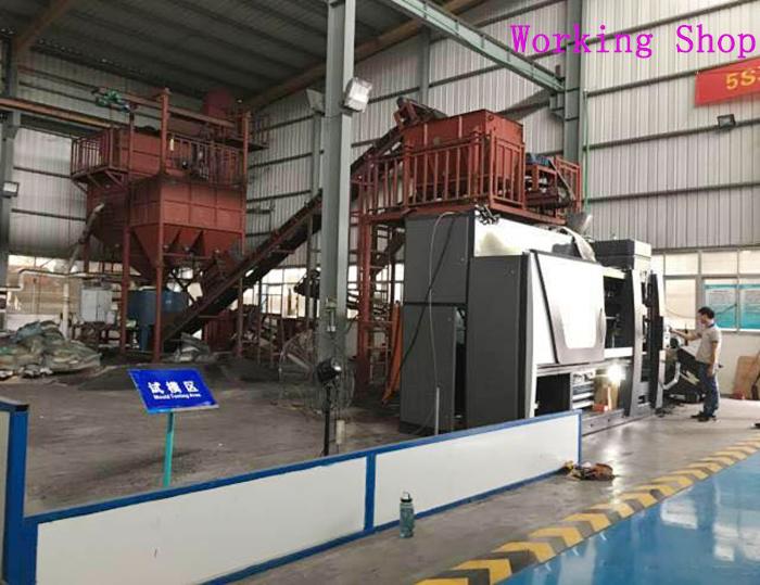 Çin tedarikçiler sıhhi tesisat parçaları donanım sıhhi tesisat otomobil parçaları metal çelik demir alüminyum enjeksiyon kalıplama makinesi