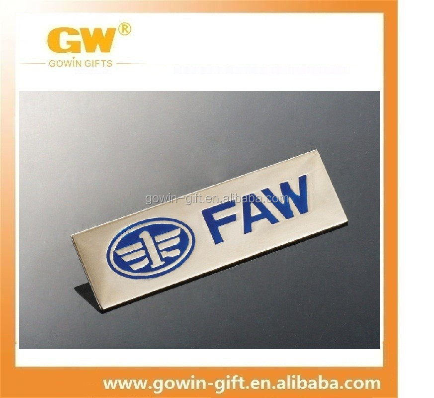 Car Emblems And Names Car Emblems And Names Suppliers And - Car sign with namescustom car logodie casting abs car logos with names brand emblem