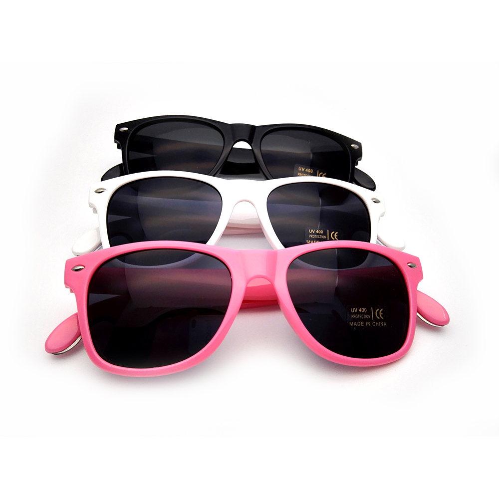 593c4006cb8 Custom Bottle Opener Sunglasses