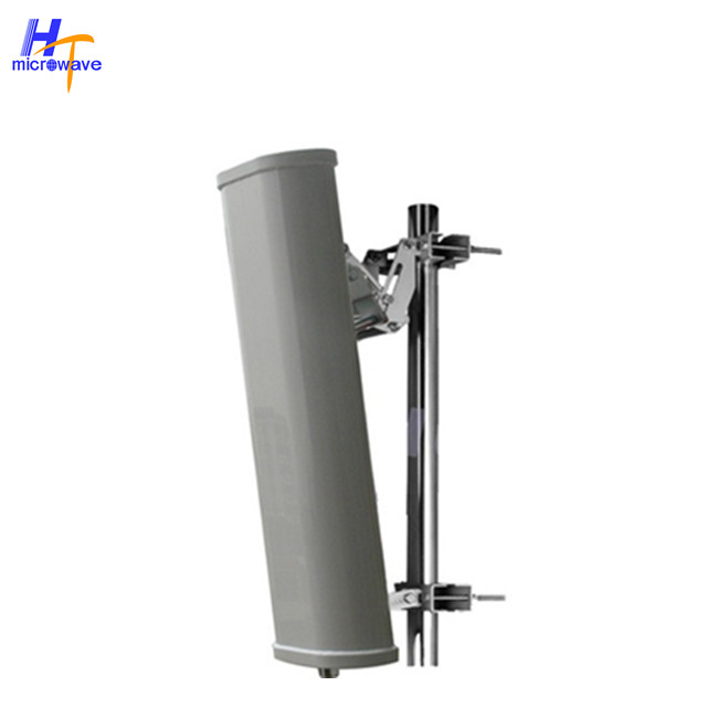 Antenna Manufacturer High Gain Outdoor Single Band Polarization 3G Panel Antenna