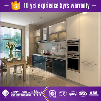 ready made stainless steel kitchen cabinets complete kitchen set ready made stainless steel outdoor 25080