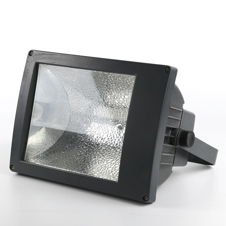 New Floodlight Star Shadow Projector