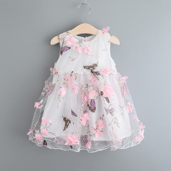 Cantik Murah Wool Hand Embroidery Designs For Girls Dress Buy