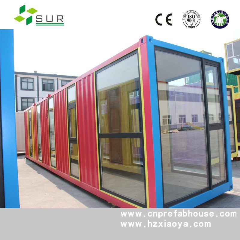 Lowes kit di casa container prefabbricato case in vendita case prefabbricate id prodotto - Casa container prezzo ...