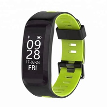 Get $2000 coupon fashion wristband heart rate monitor sport activity tracker,bluetooth health smart sport wristband bracelet